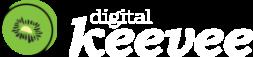 Digital Keevee